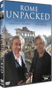 Rome Unpacked (BBC)