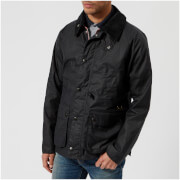 Barbour Heritage Men's Arbor Bedale Jacket - Navy