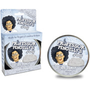 Professor Pengelly's Putty - Ice Blast Clear