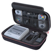 Nintendo Classic Mini: Super Nintendo Entertainment System Travel Case