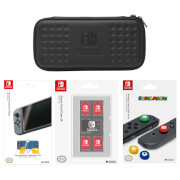 Nintendo Switch Essential Pack