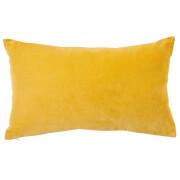Christy Jaiper Cushion 30x50cm - Turmeric
