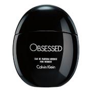 Calvin Klein Obsessed Intense for Women 50ml EDP