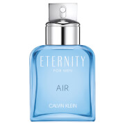 Calvin Klein Eternity Air For Men Eau de Toilette 50ml