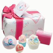 Bomb Cosmetics Love Birds Gift Pack