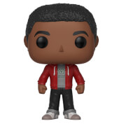 Figura Funko Pop! Miles Morales - Marvel Spider-Man Gamerverse