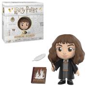 5 Star Harry Potter Hermione Granger Vinyl Figure