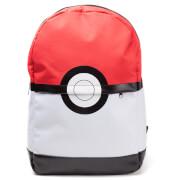 Pokémon Poké Ball Backpack