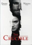 Crucible (1996)