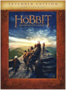 Hobbit: An Unexpected Journey (Extended Edition)