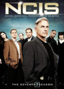 NCIS: Seventh Season