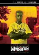 Criterion Collection: Do The Right Thing