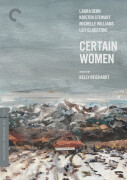 Criterion Collection: Certain Women