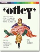 Otley - Limited Edition