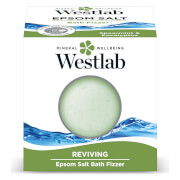 Westlab Reviving Epsom Salt Bath Fizzer