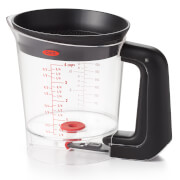 OXO Good Grips Gravy Fat Separator
