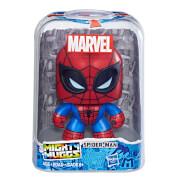 Figurine Mighty Muggs Marvel - Spider-Man