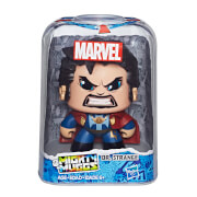 Figurine Mighty Muggs Marvel - Doctor Strange