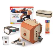 Nintendo Labo Toy-Con: Robot Kit
