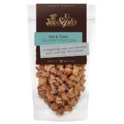 Joe & Seph's Gin and Tonic Popcorn - 120g