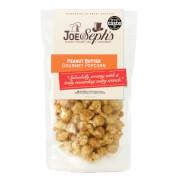 Joe & Seph's Peanut Butter Popcorn - 120g