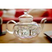 G&Tea Cocktail Set