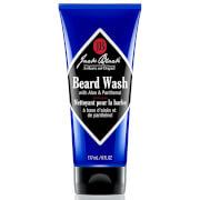 Jack Black Beard Wash 6 oz