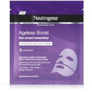 Neutrogena Ageless Boost Hydrogel Recovery Mask 30ml