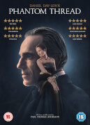 Phantom Thread (Includes Digital Download)