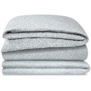 Calvin Klein Modern Cotton Duvet Cover - Primal