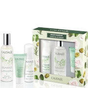 Caudalie Beauty Elixir Set (Worth £42.00)
