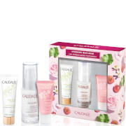 Caudalie Vinosource Hydration Must-Haves Set 2019 (Worth £42.00)