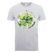 Camiseta Marvel Los Vengadores Unidos