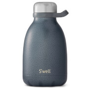 S'well The Night Sky Roamer 1.1L