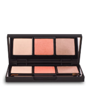HD Brows Eyeshadow Palette - Amber