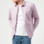 Edwin Men's Better Shirt - Pink