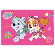 Paw Patrol Forever Polar Fleece Blanket