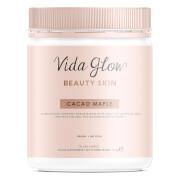 Vida Glow Functional Beauty Powder - Skin 210g