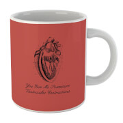 Premature Ventricular Contractions Mug