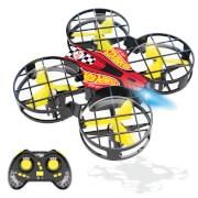 Drone de Course - Hot Wheels DRX Hawk
