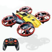 Drone de Course - Hot Wheels DRX Stingray