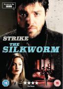 Strike: The Silkman