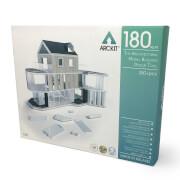 ArcKit 180 Construction Set