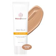 freezeframe Body Blur Cream - Summer Glow 100ml