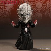 Hellraiser Stylised 6 Inch Figure
