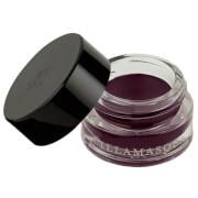 Illamasqua Precision Gel Liner - Deviate - Purple 5ml
