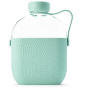 Hip Original Bottle - Mint 650ml