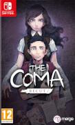 The Coma: Recut