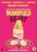 MANSFIELD 66-67