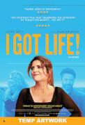 I GOT LIFE! (AURORE)